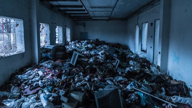 How to Start E-Waste Recycling Business