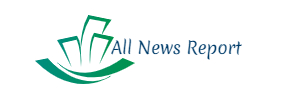 All News Report